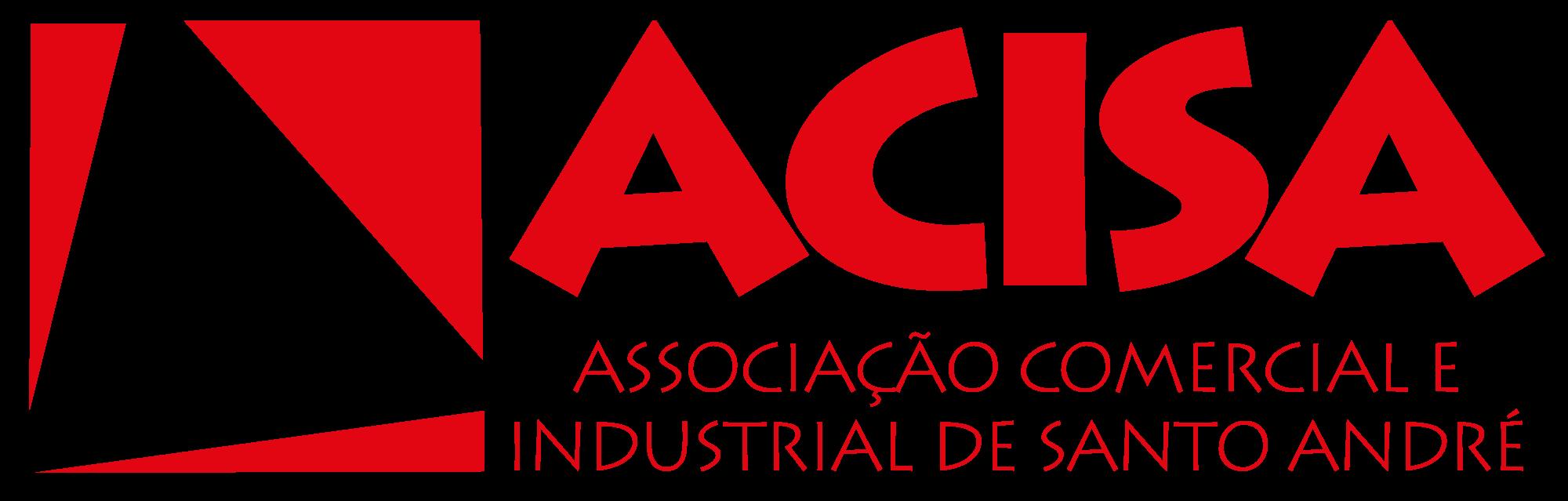 ACISA – Associação Comercial e Industrial de Santo André